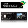 Parrot Asteroid Classic