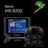 Mki9200-25