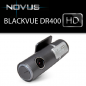 Blackvue DR400 HD