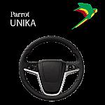 Parrot UNIKA