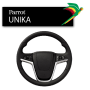 UNIKA with banner-24
