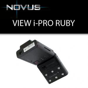 Novus View-i-Pro Ruby