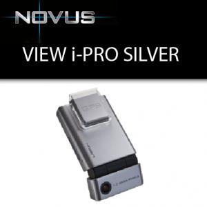 Novus VIEW i-PRO SILVER