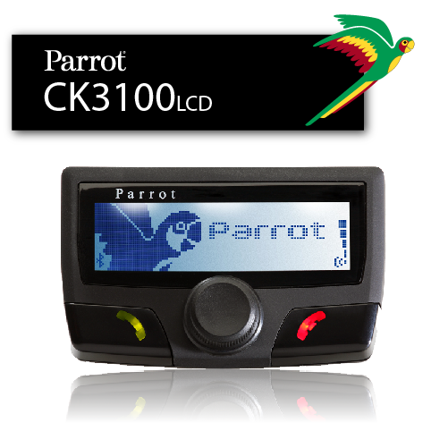 CK31000LCD with banner-24