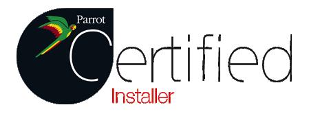 Certified Parrot-18
