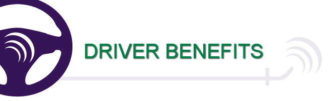 Driver Benefits-33
