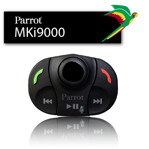 MKi9000 with banner-24