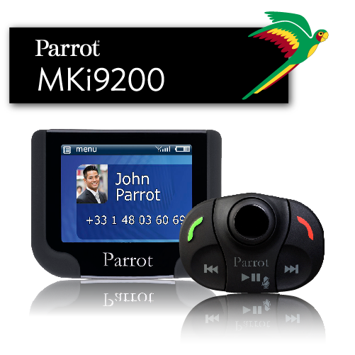 Mki9200 full with banner-25