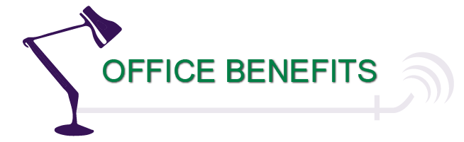 Office Benefits-33