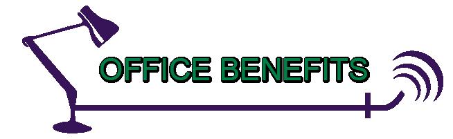 Office Benefits-33