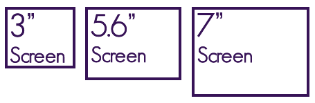Screen Sizes-22