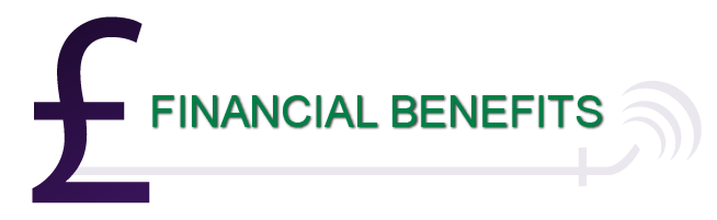 financial Benefits-33