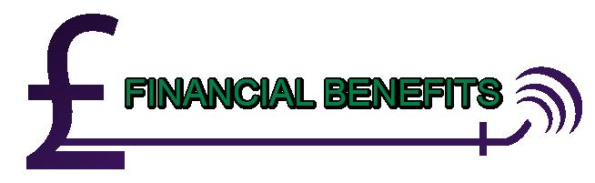 financial Benefits-33