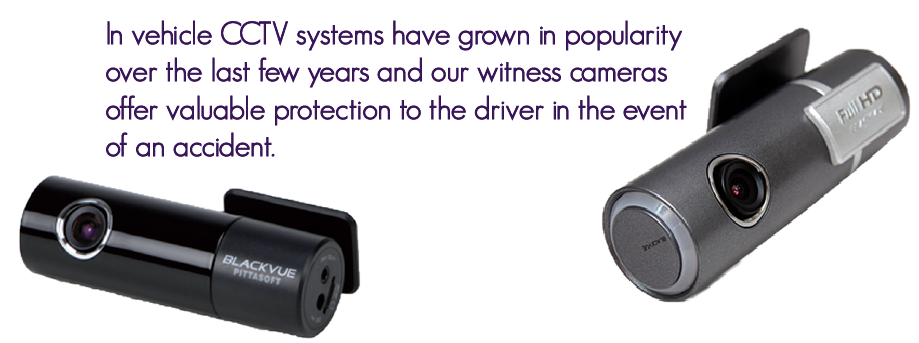 in vehicle CCTV-20