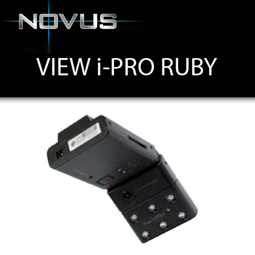View i-pro RUBy-24